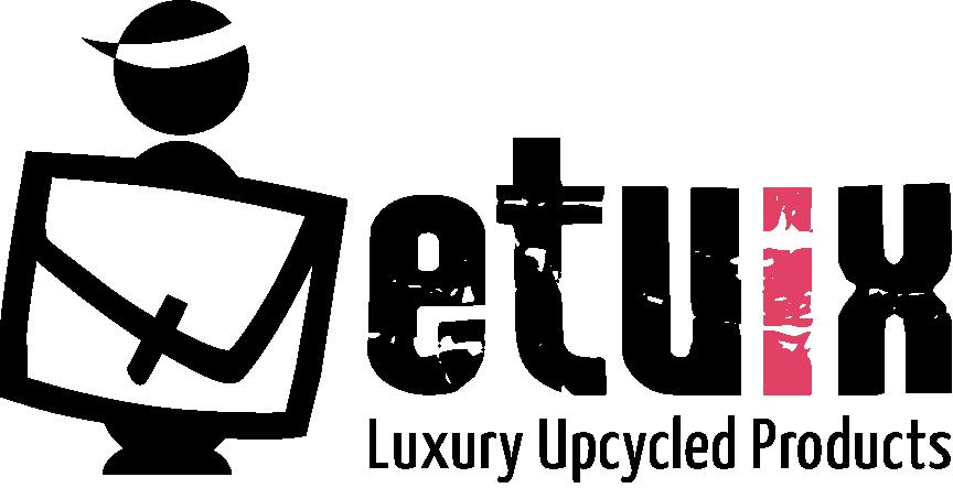 ETUIX